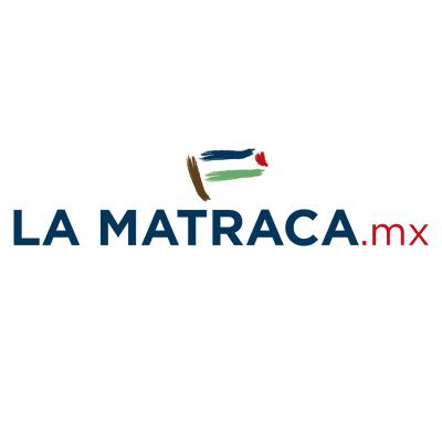 matraca400