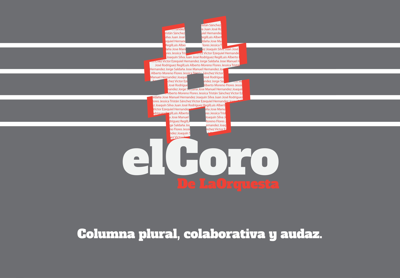 ELCORO-01