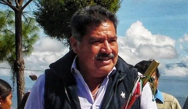 Tlaxiaco