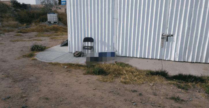 fraccionamiento Monterra