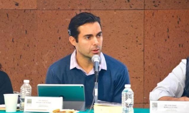 Ernesto D'Alessio
