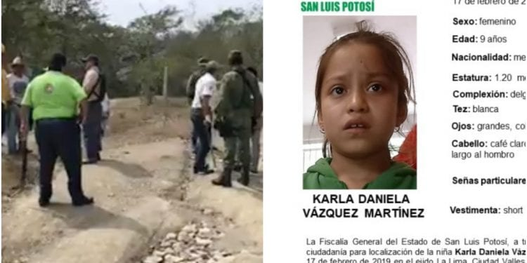 Karla Daniela