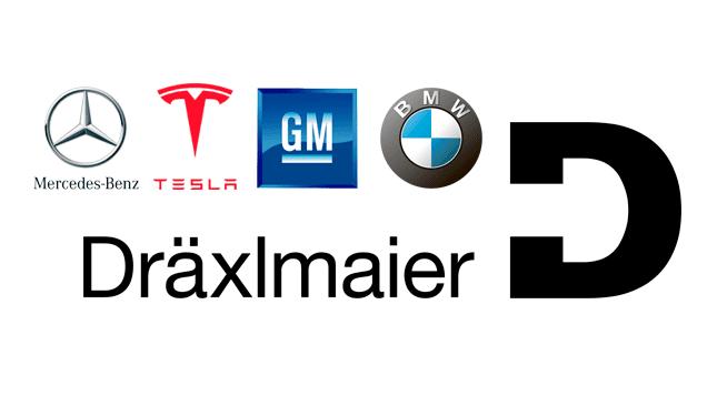 Draexlmaier