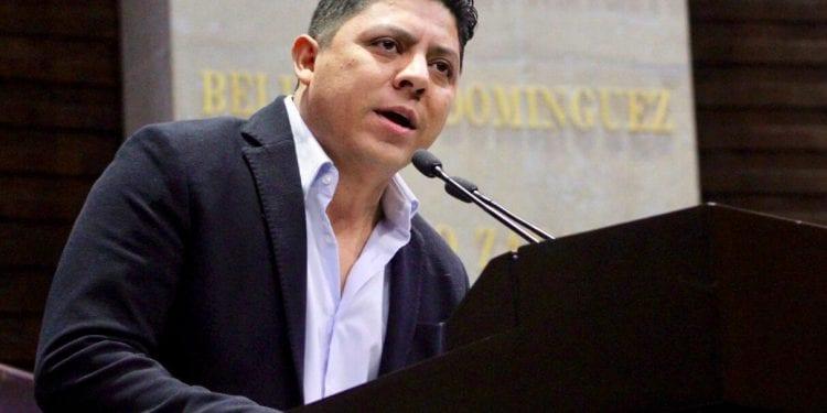 Gallardo reforma