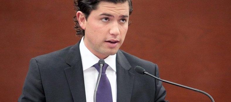 Chilito Serrano
