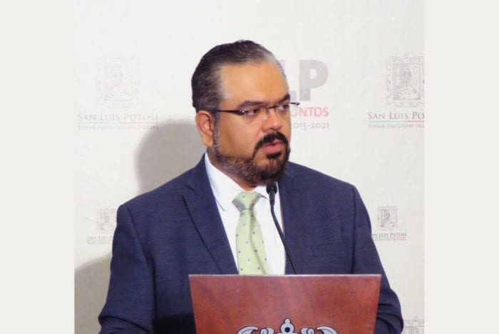 Rosillo Iglesias