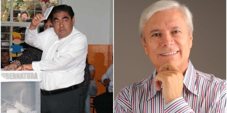 elecciones en Puebla