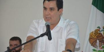 Juan Francisco Aguilar
