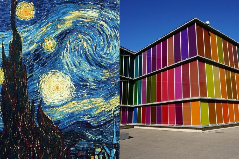 Pregúntale al arte moderno y al contemporáneo | Columna de Jorge Ramírez Pardo