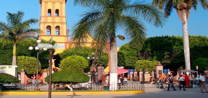 Rioverde