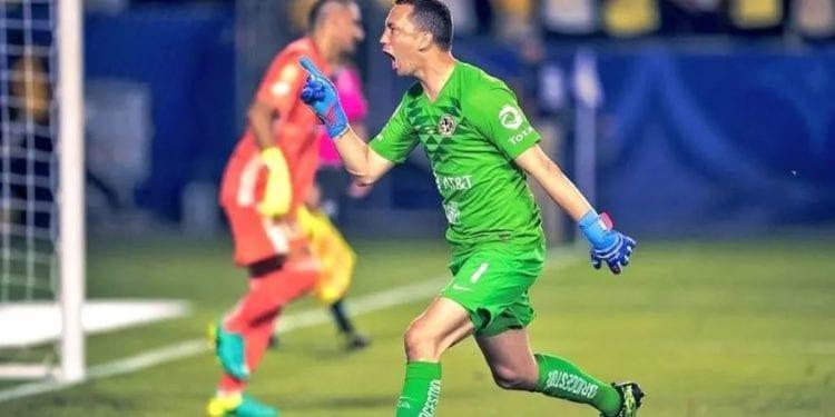 Liga BBVA MX