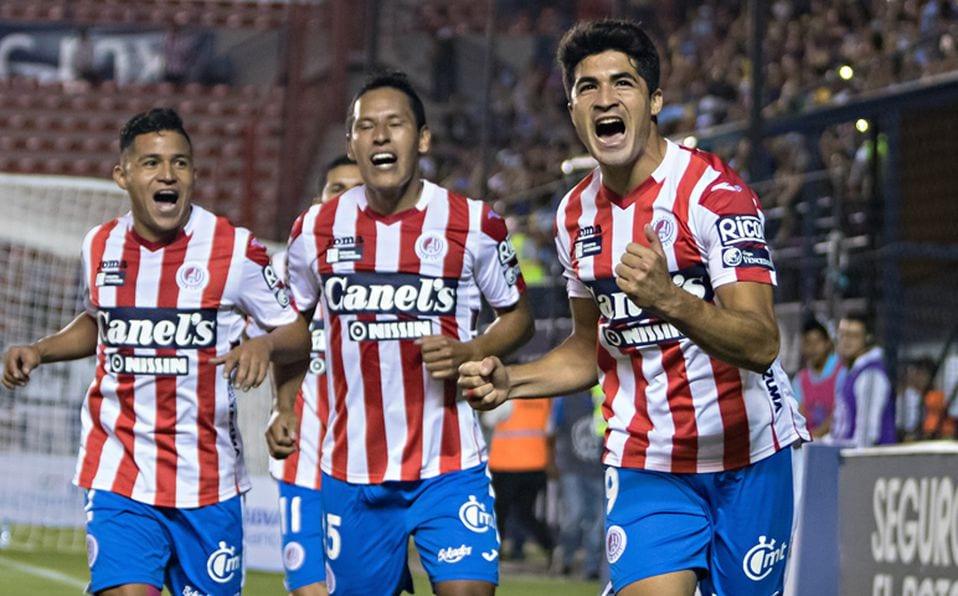 ¡Ah no bueno! Atlético San Luis vs Pumas no será transmitido