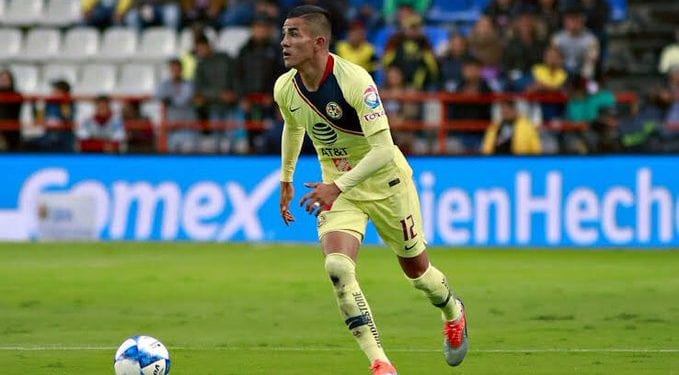 Luis Reyes