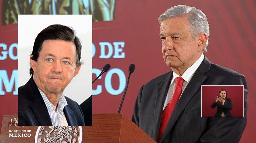 Chato López