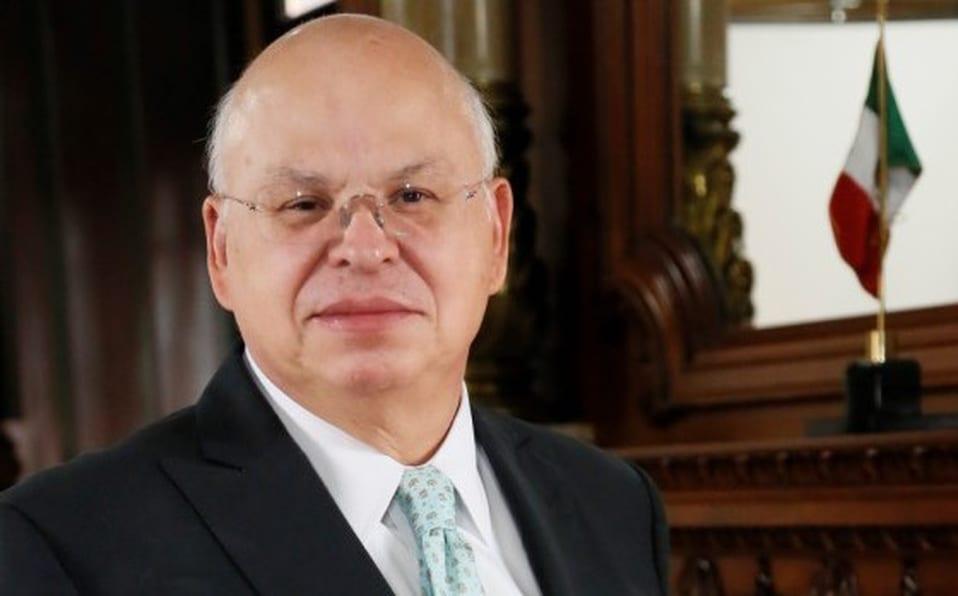 Rodolfo Tuirán