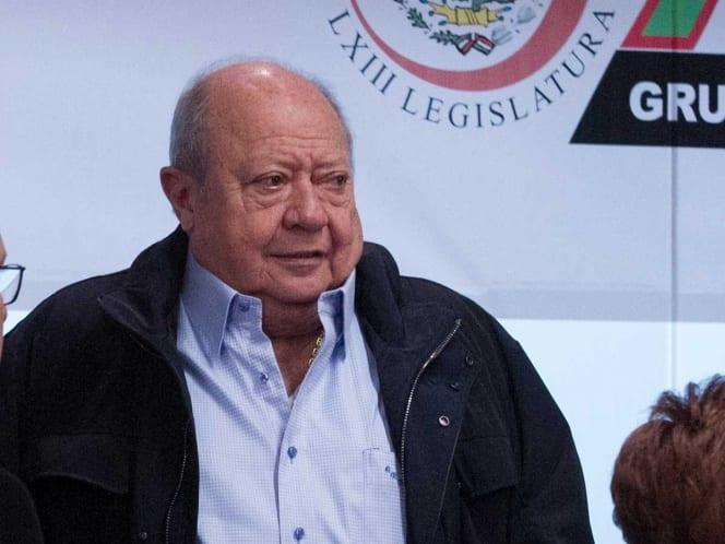 Carlos Romero