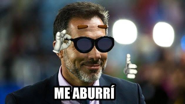 Gustavo Matosas