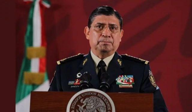 Ovidio Guzmán