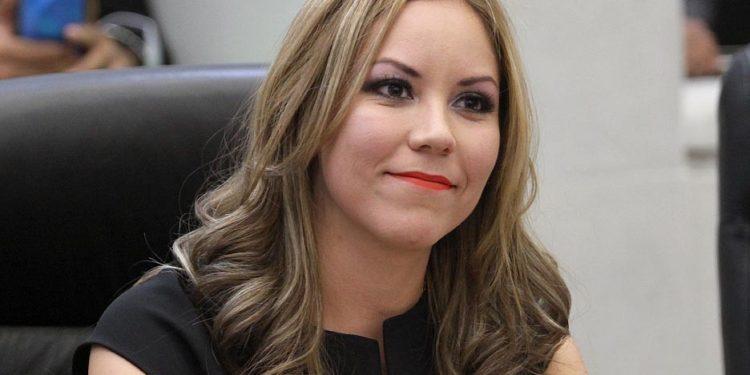 Dulcelina Sánchez