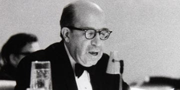 Rafael Montejano