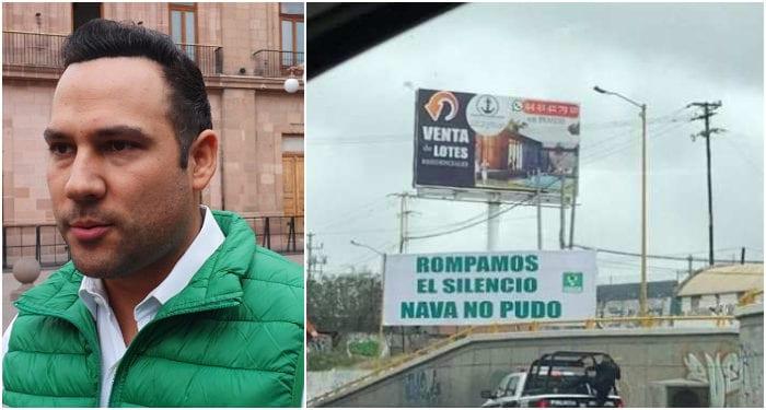 Xavier Nava