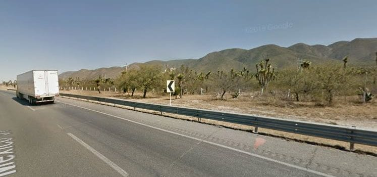 Guadalcázar