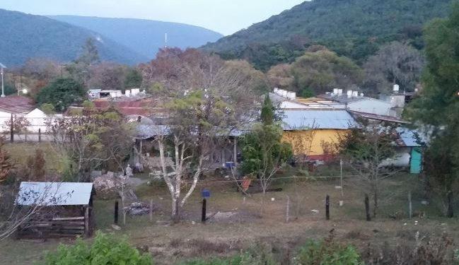 Ciudad Valles