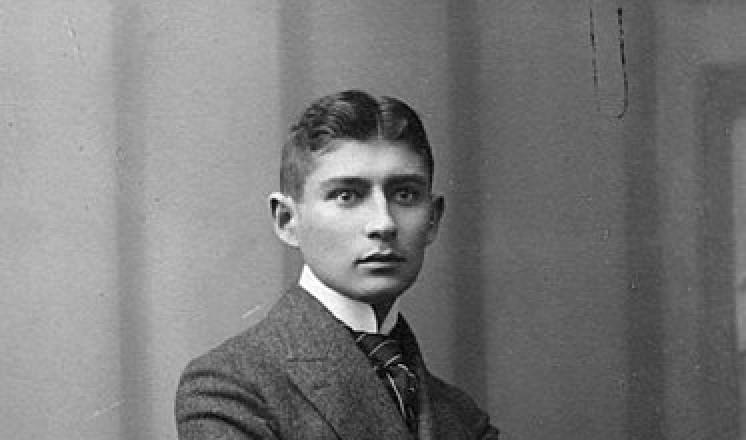 El insomnio de Kafka | Columna de Juan Jesús Priego