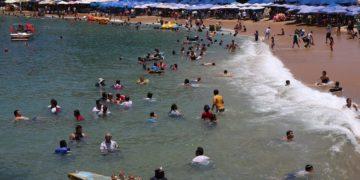 Playas de México