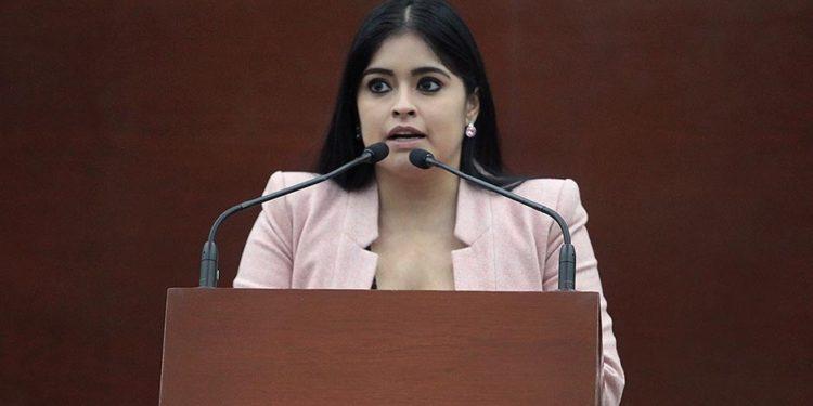 Paola Arreola