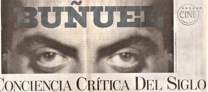 Puntos y contrapuntos fílmicos en el presente | Columna de Jorge Ramírez Pardo