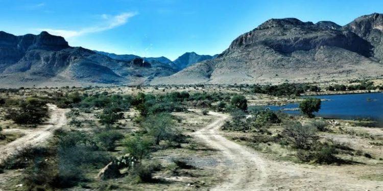 Buscan prohibir urbanización en la Sierra de San Miguelito; ¿cómo?