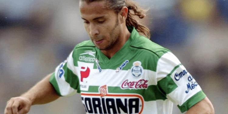 Juan Diego González