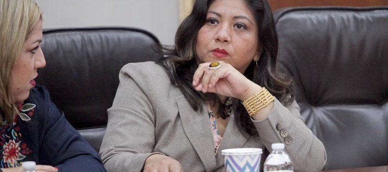 Marite Hernández