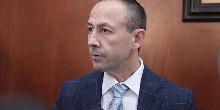 José Armando Martínez Vázquez