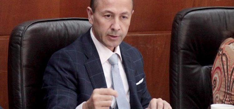 Edgardo Hernández