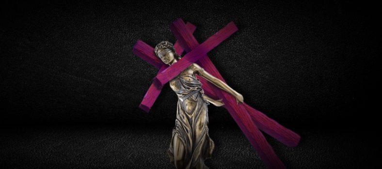 feminicidios en SLP