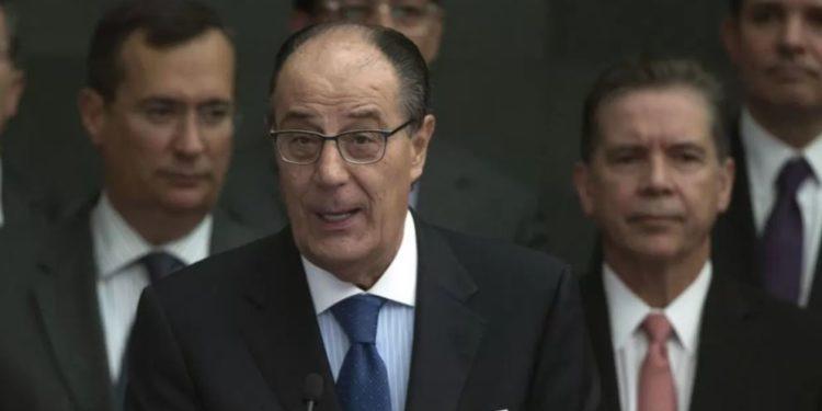 Jaime Ruíz