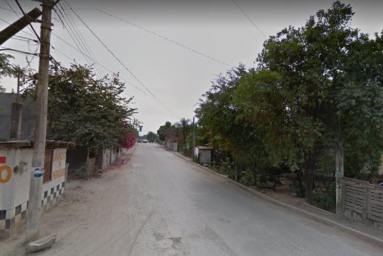 feminicidio en Ciudad Valles