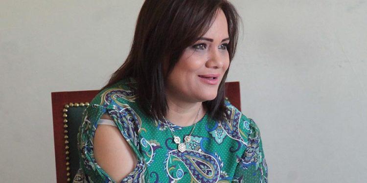 Vianey Montes Colunga