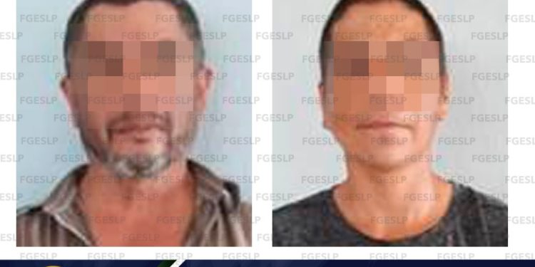 Asesinato en Rioverde