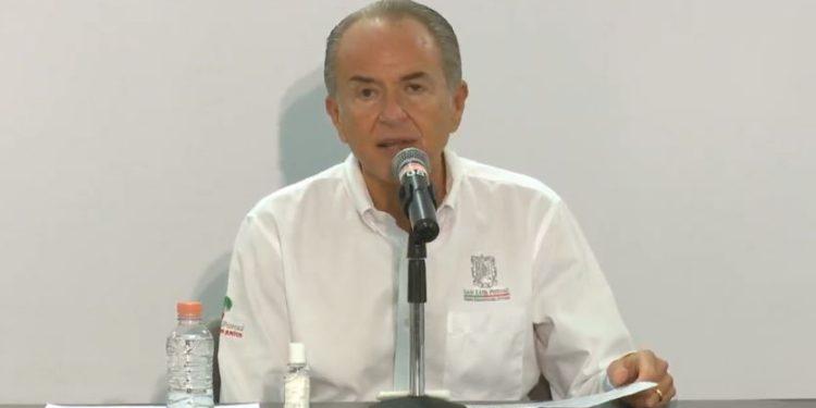 Juan Manuel Carreras