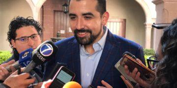 Ruben Guajardo