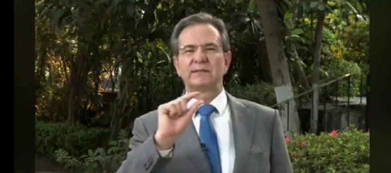 Ley Barbosa