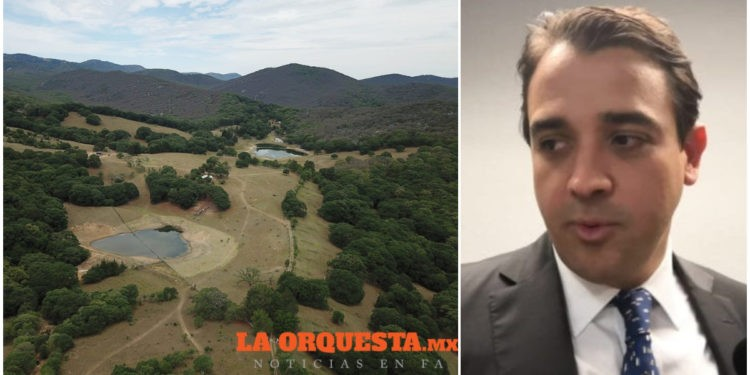 Oscar Valle Portilla