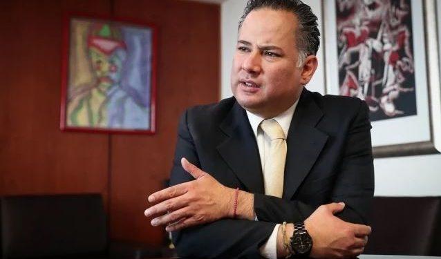 Cártel Jalisco Nueva Generación