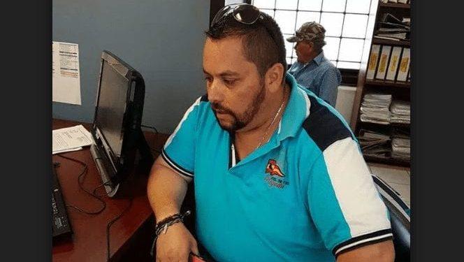 Everardo González