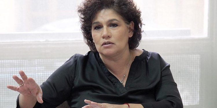 Laura Silva Celis