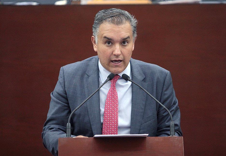 Mauricio Ramírez Konishi