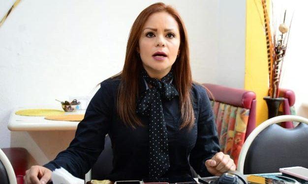 Erika Briones